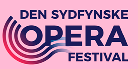 Den Sydfynske Opera Festival